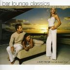 Bar Lounge Classics-Weekend