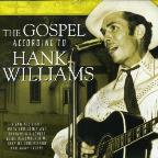 Gospel According to Hank Williams