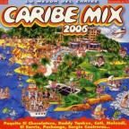 Caribe Mix 2006