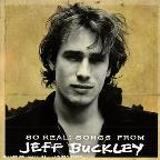 So Real: Songs From Jeff Buckley Live