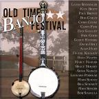 Old Time Banjo Festival