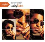 Playlist: The Very Best of Babyface