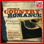 Lifetime Of Country Romance-Forever & Ever