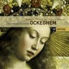 Ockeghem : Requiem, Missa Mi-Mi, Missa Prolationum