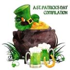 St. Patrick's Day Compilation
