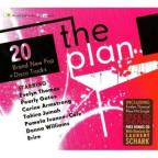 Plan-20 Brand New Pop Disco Tracks