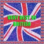 Very Best Of British