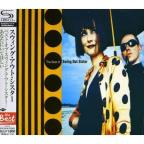 Best of Swing Out Sister