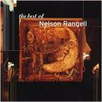 Very Best of Nelson Rangell