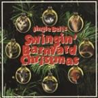 Jingle Bells: Swingin' Barnyard Christmas