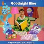 Goodnight Blue: A Nighttime Musical Adventure