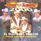 Puros Corridos Pesados