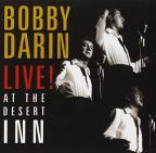 Live! At the Desert Inn