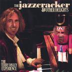 Jazzcracker & Other Delights