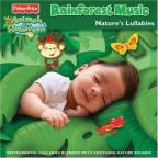 Rainforest Music: Nature's Lullabies & More