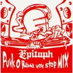 Epitaph Punk-O-Rama:Non Stop Mix