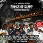 Prince Of Slapp