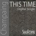 This Time (Digitally Mastered)