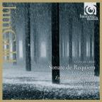 Greif: Sonate de Requiem; Trio avec Piano