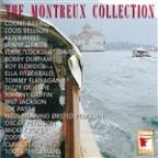 Montreux Collection