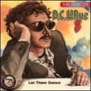 Let Them Dance: The Best of D.C. Larue