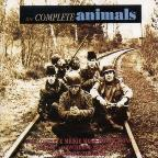 Complete Animals