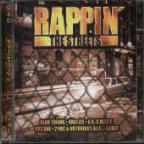Various Artists - Rap