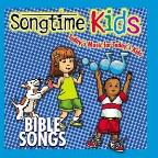 Bible Songs