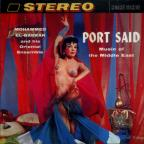 Port Said: Music Of The Middle East