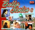 Bella Italia, Vol. 2