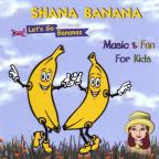 Music & Fun For Kids