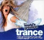 World's Greatest Trance