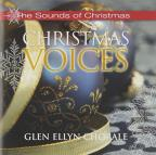 Sounds Of Christmas: Christmas Voices