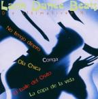 Latin Dance Beats