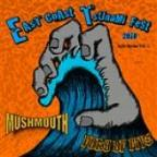 East Coast Tsunami Fest 2010 Vol.1