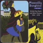 Piccadilly Sunshine, Vol. 9