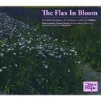 Flax In Bloom: The Voice of the People