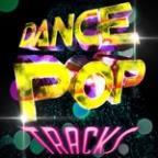 Dance Pop Tracks
