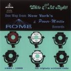 Doo Wop From Rome Records