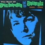 Best of Eric Burdon & the Animals, 1966-1968