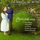 Bird In The Bush - Traditional Songs Of Love & Lust - Erotic Folk Songs