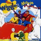 Wiggles Movie