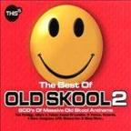This Is The Best Of Old Skool V.2
