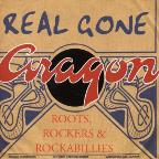 Real Gone Aragon, Vol. 1: Roots, Rockers & Rockabillys