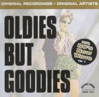 Oldies But Goodies: Real 80's New Wave, Vol. 1