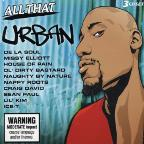 All That Urban