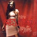 Best of Babes in Toyland and Kat Bjelland