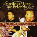 Dancin' 'Til Sunrise, Vol. 7: Round Dance Songs Recorded Live