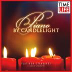 Piano By Candlelight: Platinum Standards