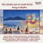 Golden Age of Light Music: Strings in Rhythm